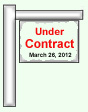 Under Contract