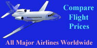 Compare Flight Prices Worldwide.