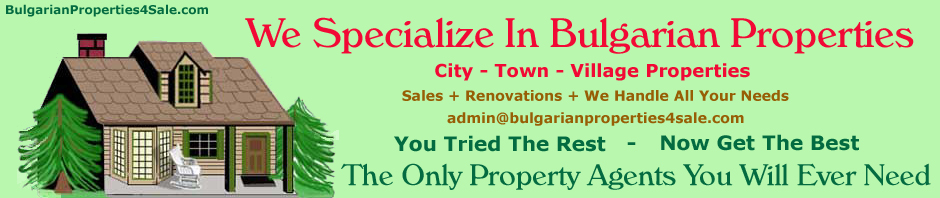 bulgarianproperties4sale.com